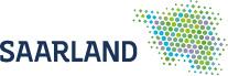 Logo: Saarland